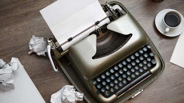 Μετάφραση και Μarketing: ο συνδυασμός της επιτυχίας