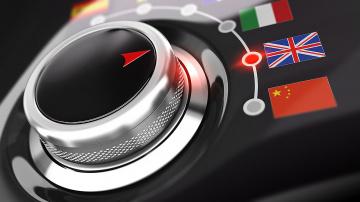 Μειώστε το κόστος μετάφρασης της ιστοσελίδας σας